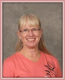 Sue Richey
